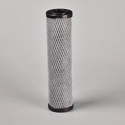 CIC系列活性炭纤维滤芯