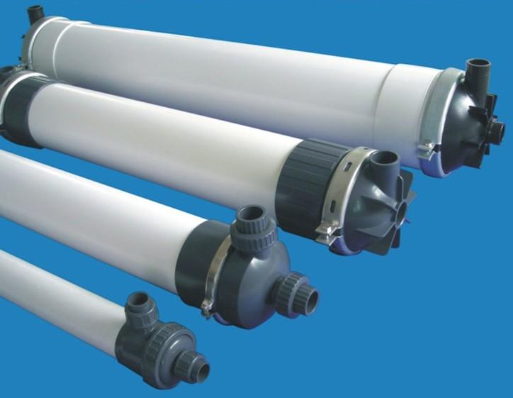 东丽超滤膜HFU-2020