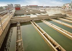 酸性废水的治理及解决方案