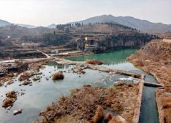 食品工业废水污染特点及其处理方法